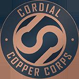 Copper Corps