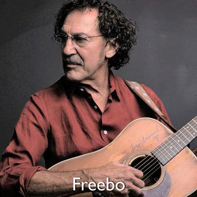 Freebo