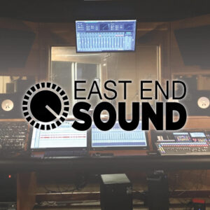 East End Sound