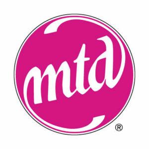 MTD Bass