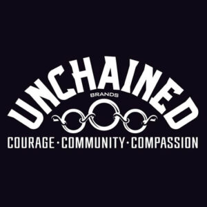 Unchained Brands