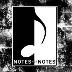 Notes For Notes